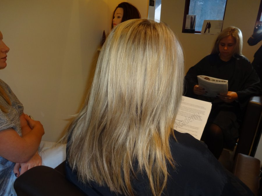 Discover the latest info about Pics Of Micro Bead Extensions and read ...