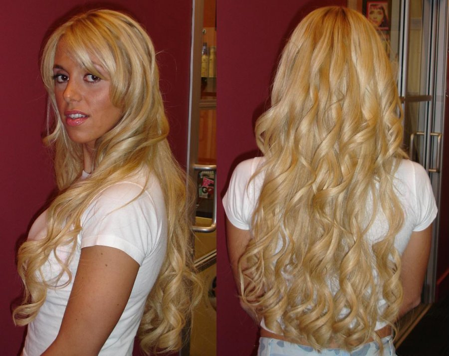 Extension Hair Site Uk 67